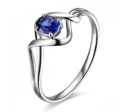 10k wedding ring sapphire sapphire rings sapphire engagement rings 4 1013