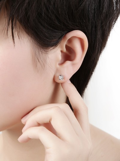 carat diamond price for items sale stud of earrings new one