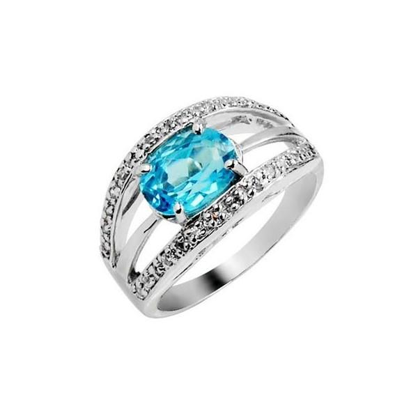 antique wedding rings gemstones � jewelry