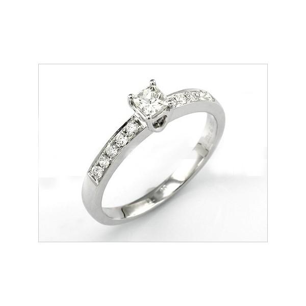 Wedding Ring On Sale.Pleasing Diamond Wedding Ring 0 50 Carat Princess Cut Diamond On
