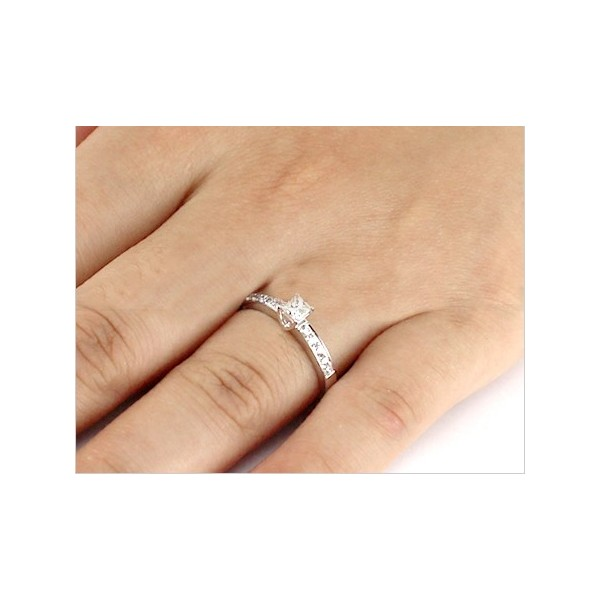 Wedding Rings Sets Under 500 007 - Wedding Rings Sets Under 500