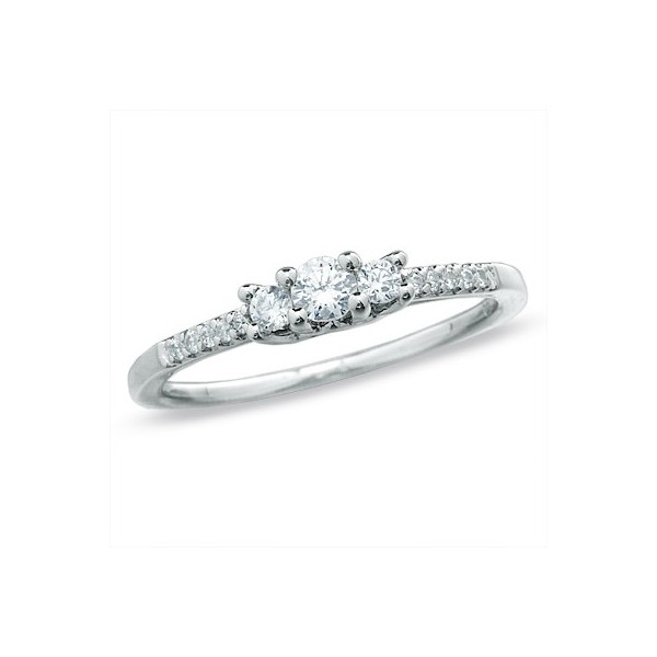 New popular wedding rings Cheap diamond wedding rings for her