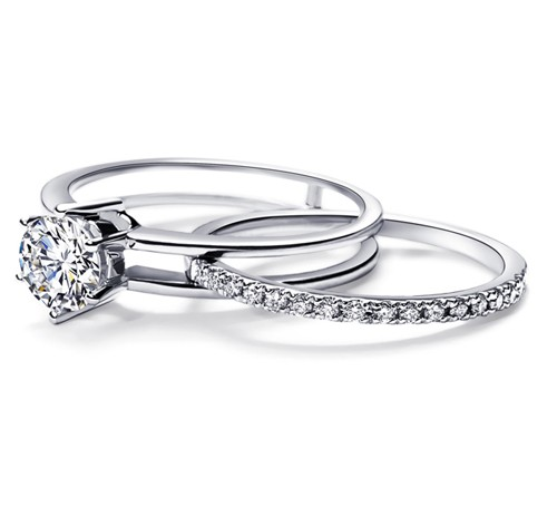 Affordable Wedding Rings For Sale  Affordable