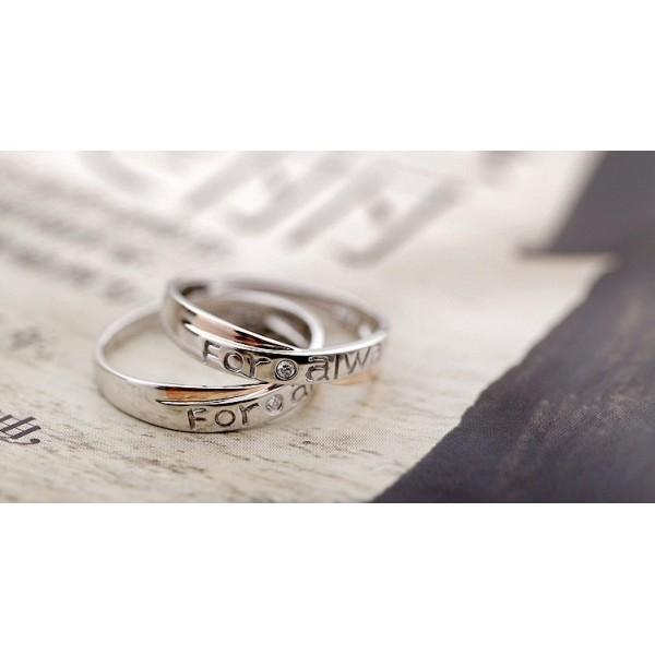 Rings for men promise rings for men and women matching for Long island wedding bands