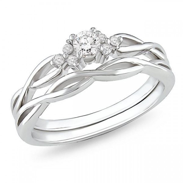 affordable-diamond-infinity-wedding-ring-set-in-18ct-white-gold.jpg