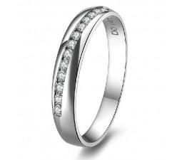 Engagement Rings Under 500 Diamond Engagement Rings