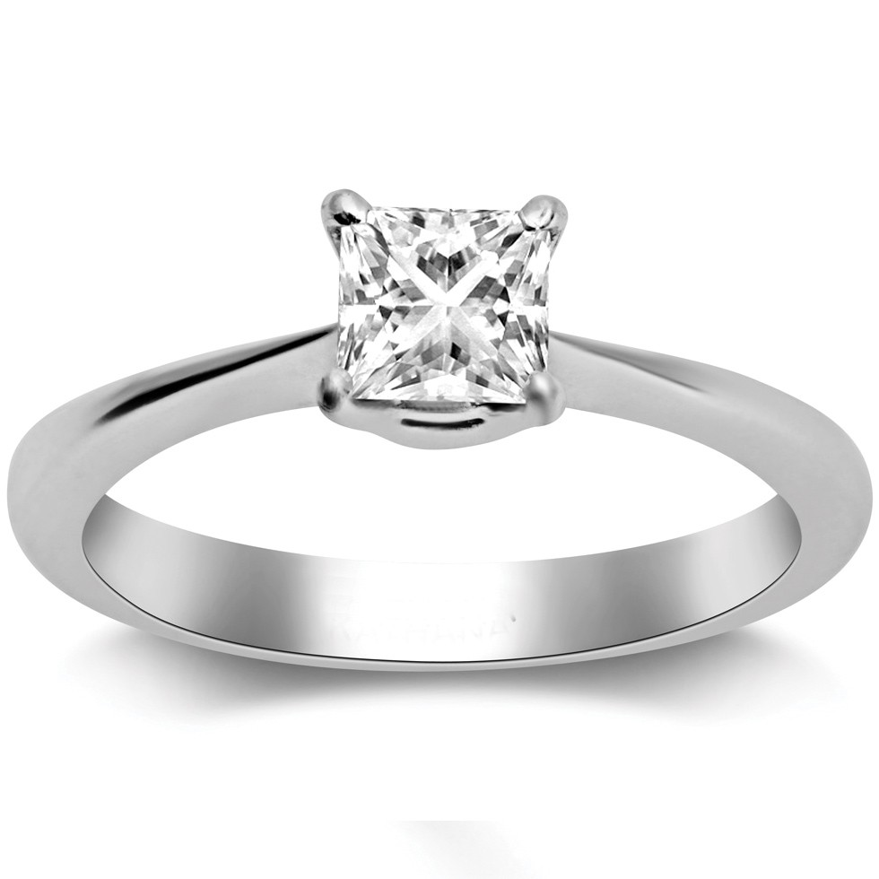 ring mania diamond solitaire entity catbird