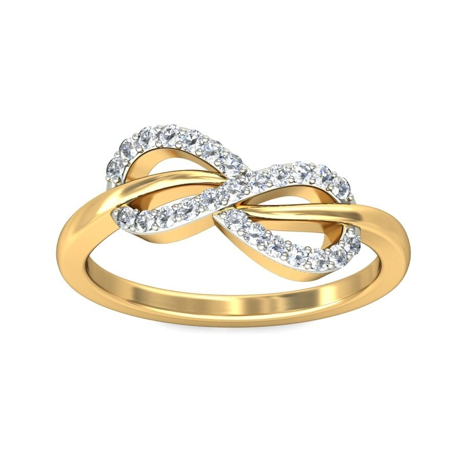 Mens designer wedding rings | necklace jewelry.