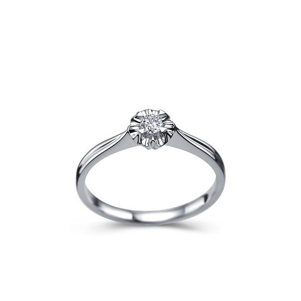 engagement jewellery under diamond rings pinterest real best on images cheap