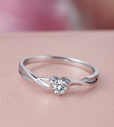 Carat Diamond Ring Price