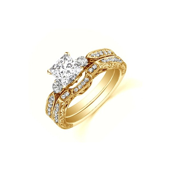 Wedding Rings Under 300 Jewelry Ideas