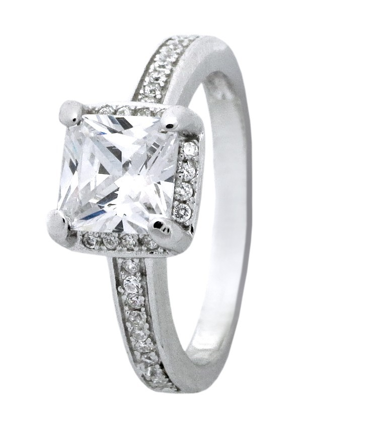 Artcarved V Hrw E X White Grande further Dsc Copy Org L together with Da Ed Aff C D E Bff moreover Art Masters Vintage K White Gold Ct Green Topaz Solitaire Ring Wedding Ring R Kwggt T further Hqdefault. on 5 carat solitaire diamond ring