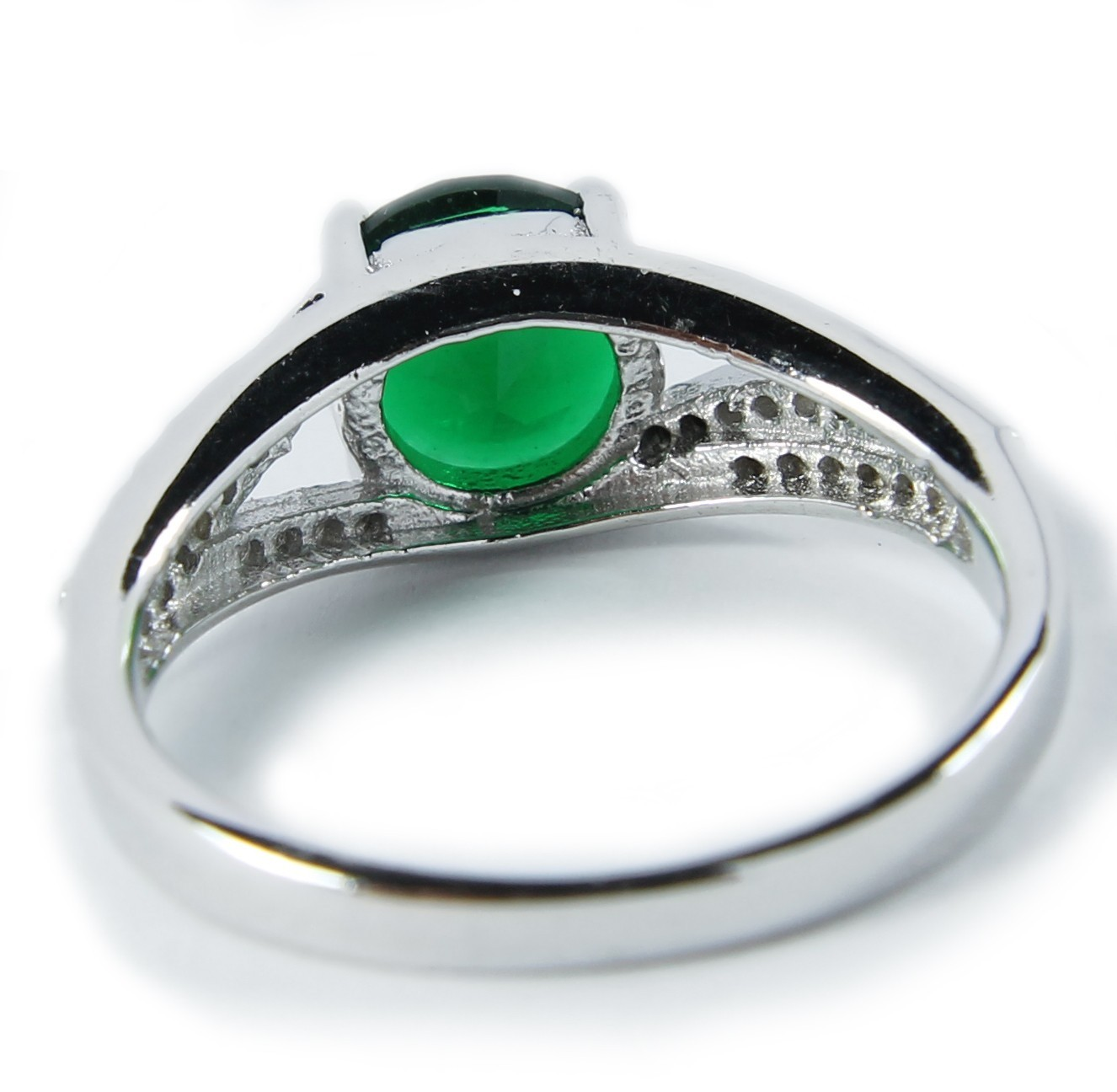 Cheap engagement rings under 100 diamond enement rings for Wedding rings under 150