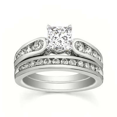 design superb discount diamond wedding ring sets by cheap design