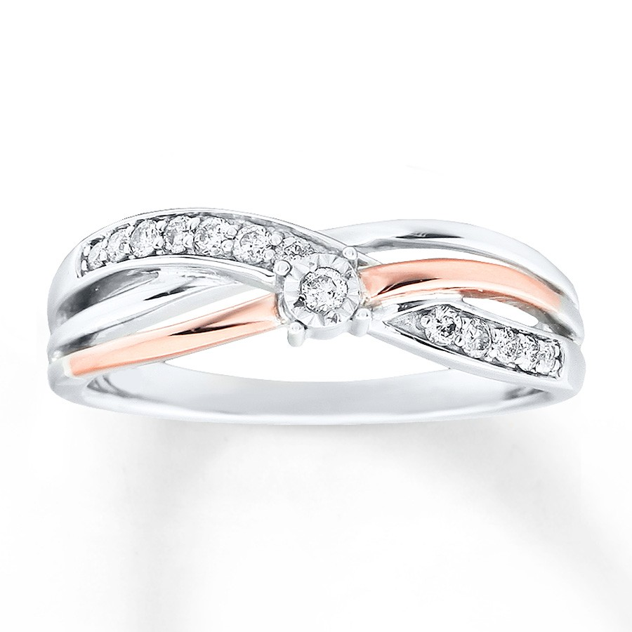 gold wedding rings wedding rings white gold