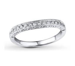 Rings under 500 diamond engagement rings under 500 dollars