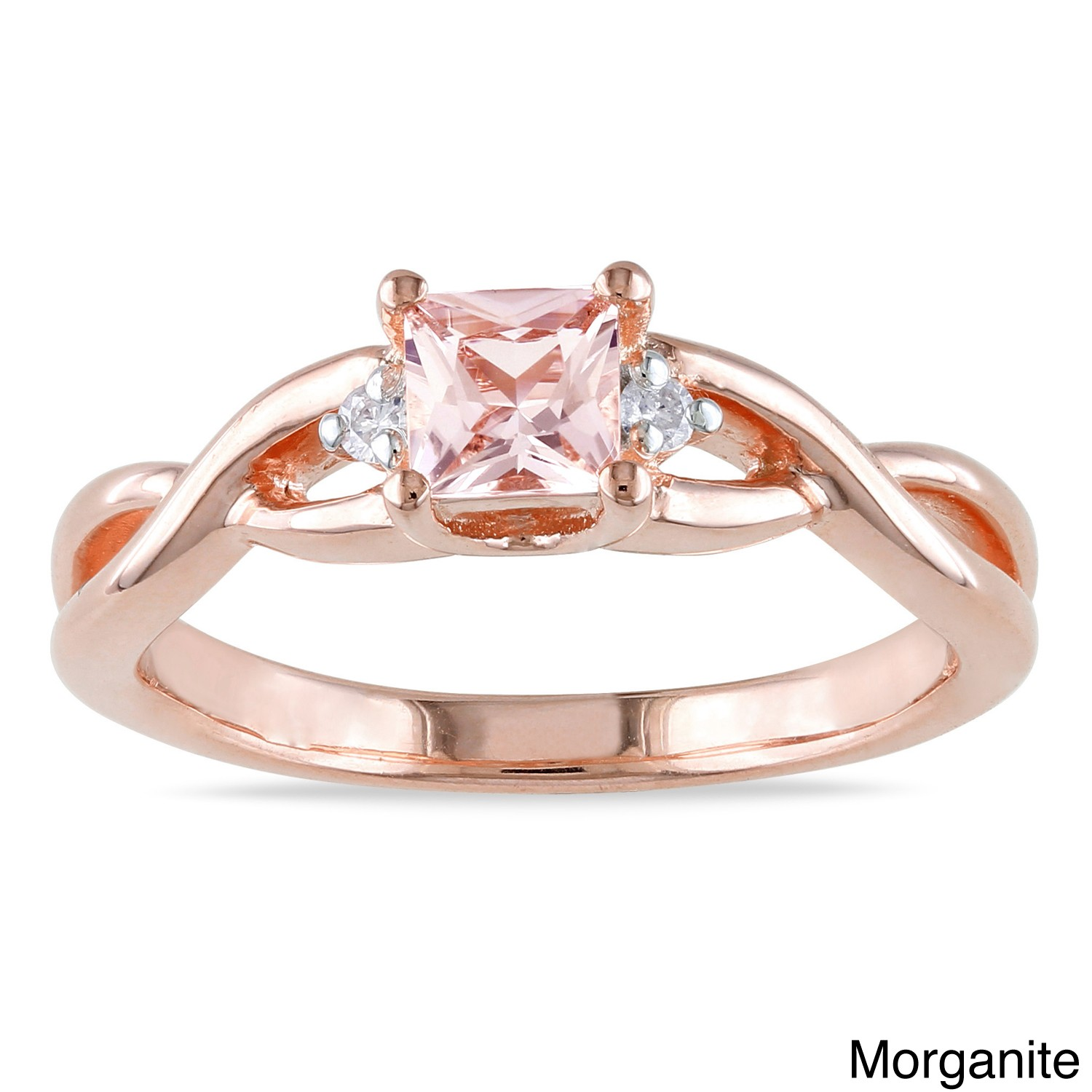 number diamond and ring cherished twist rings d webstore h gold samuel rose product solitaire