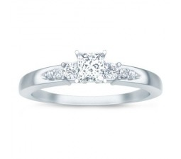 Engagement Rings Under 500  e69f679f61