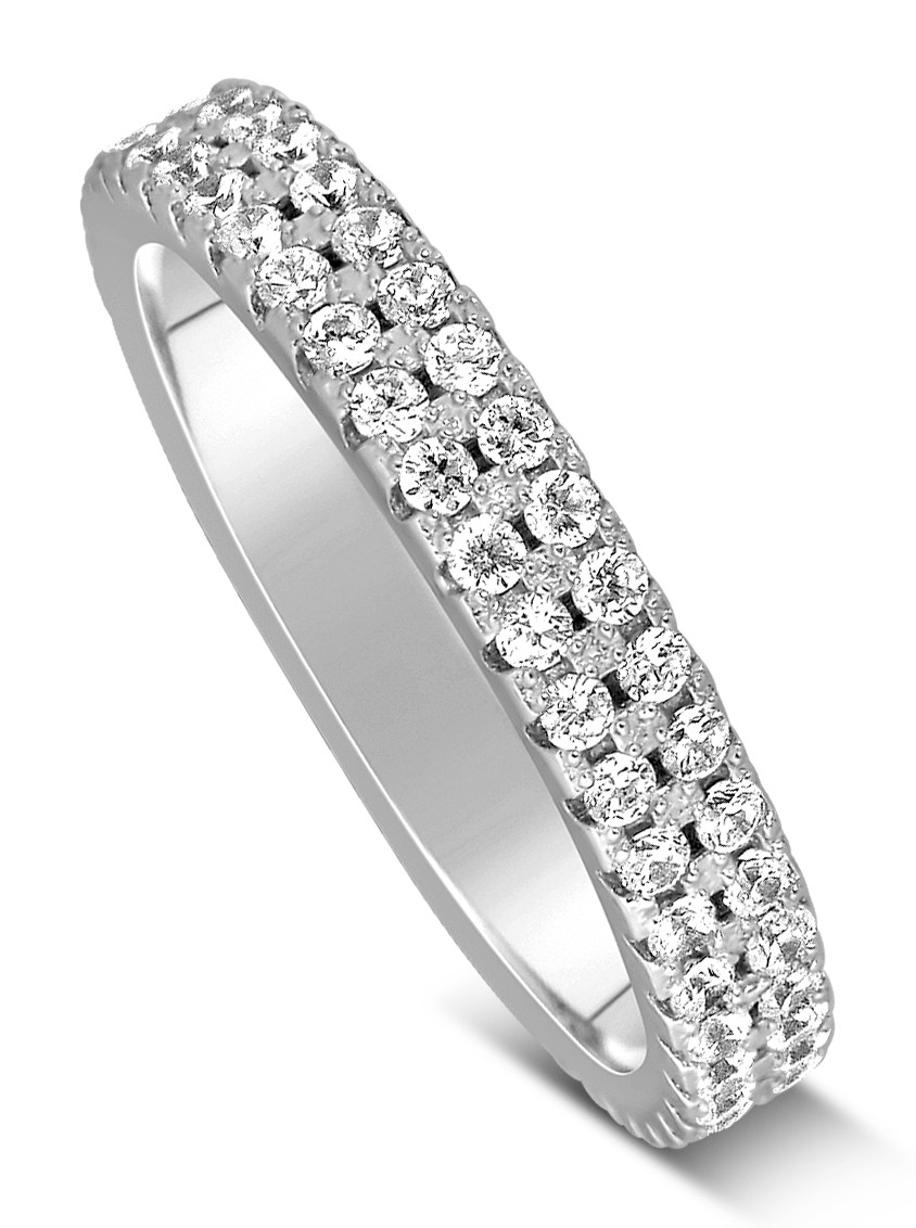 25 best ideas about wedding rings for women on pinterest wedding