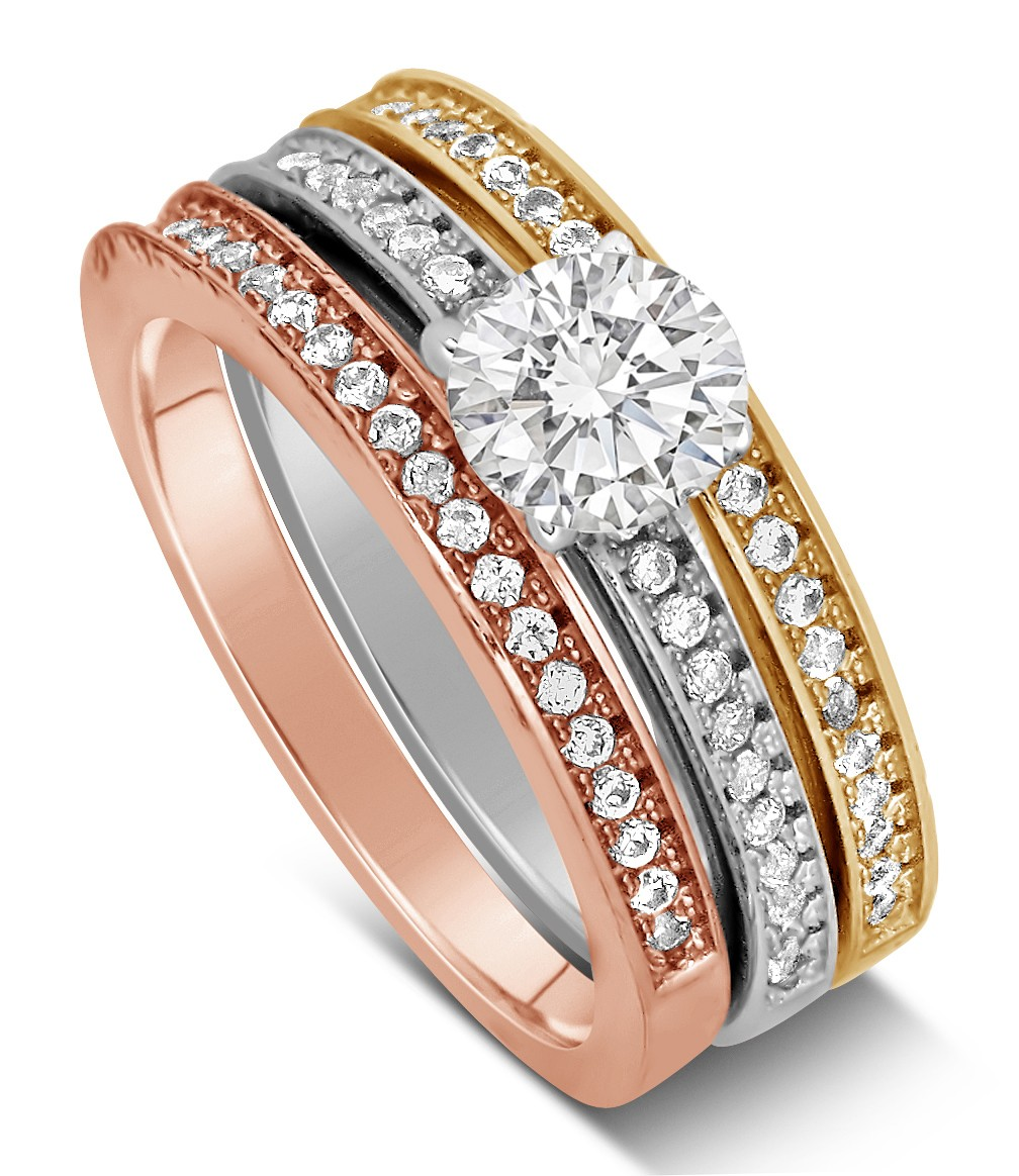 most rings engagement homey extravagant download design corners expensive million wedding celebrity dollar