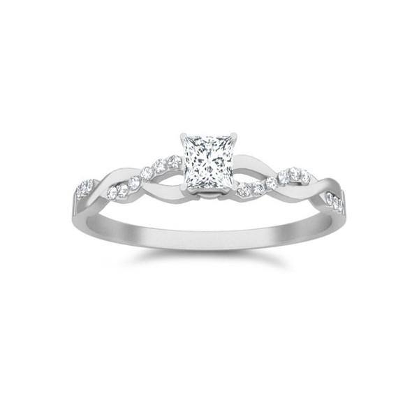 Home engagement rings diamond rings cheap engagement ring on