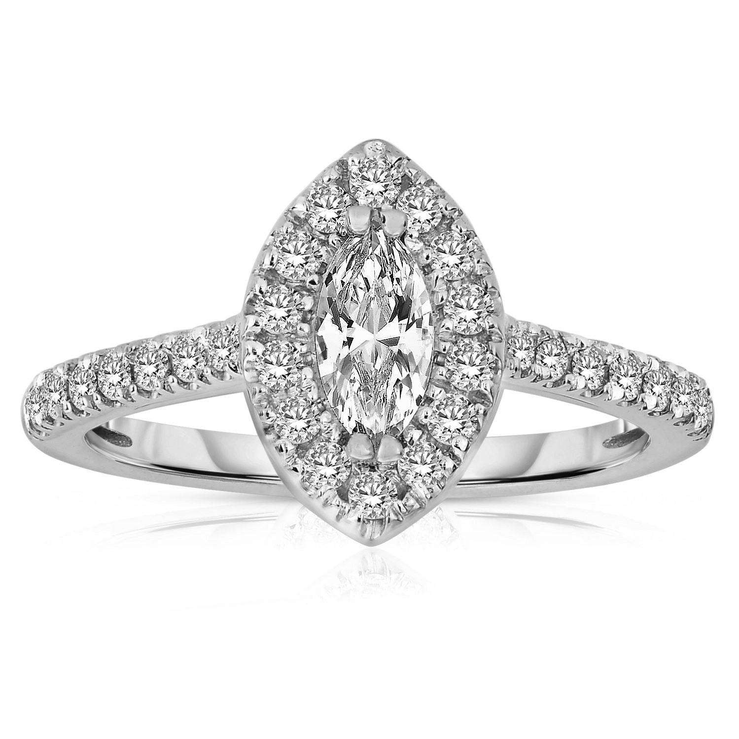 scale boston the upscale shop subsampling marquise ring product anaya rings fingers crop short false cut diamond rachel engagement