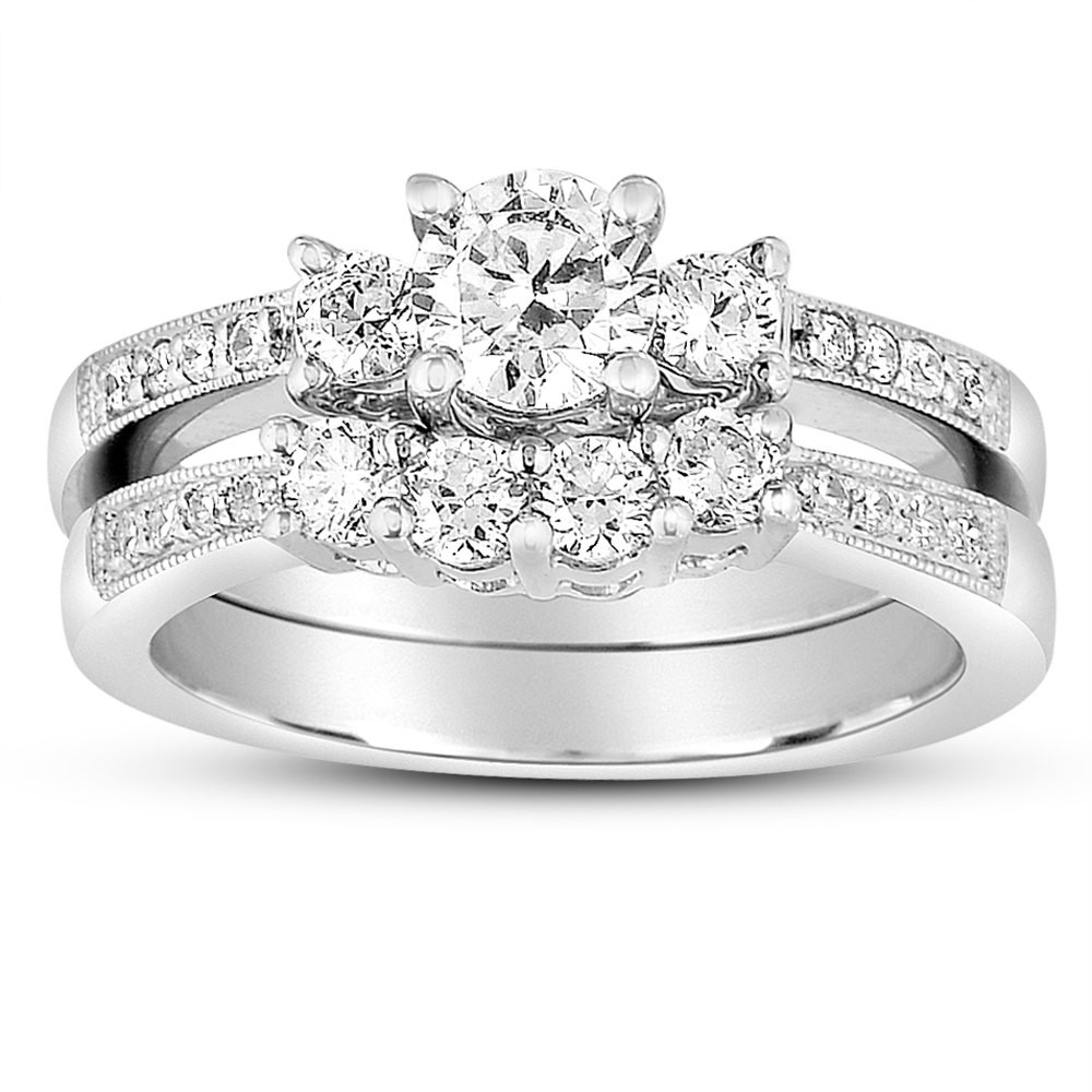carat wedding a rings diamond ring about truth the engagement