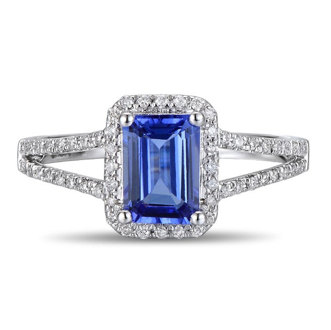 blue diamond single women over 50 Engagement rings discover beautifully-crafted diamonds and settings at an exceptional value, with expert guidance every step of the way find your engagement ring find your diamond.