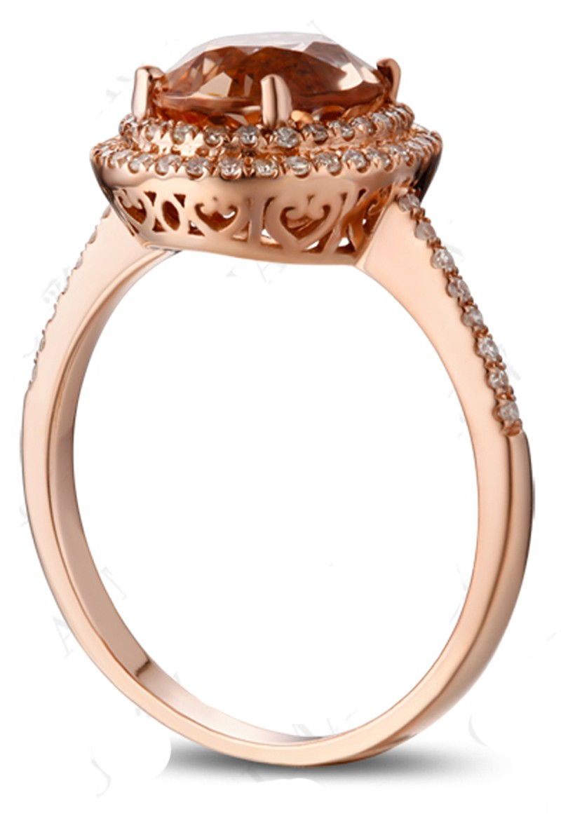 women engagement rings gold wedding rings for women women engagement rings gold