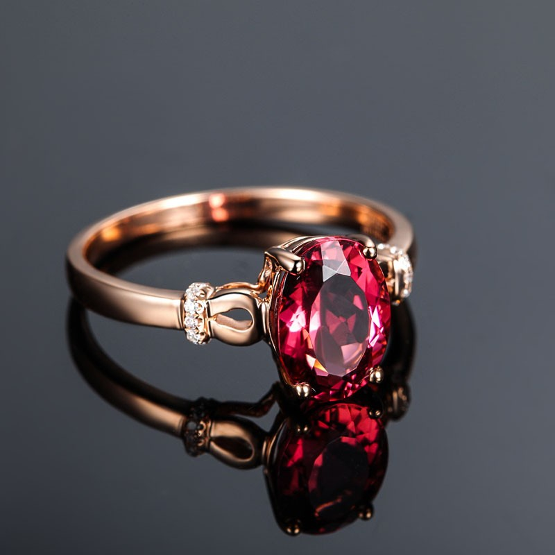 150 carat pink sapphire and diamond designer gemstone