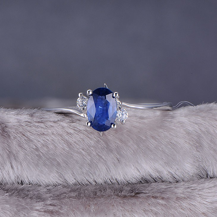 awesome plete rings diamond a ring sapphire of quirky and image wedding wsj cheap guide