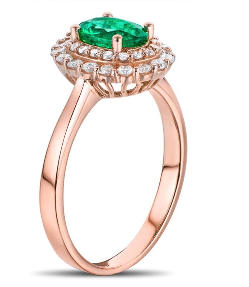 Custom Engagement RingsWedding BandWedding by