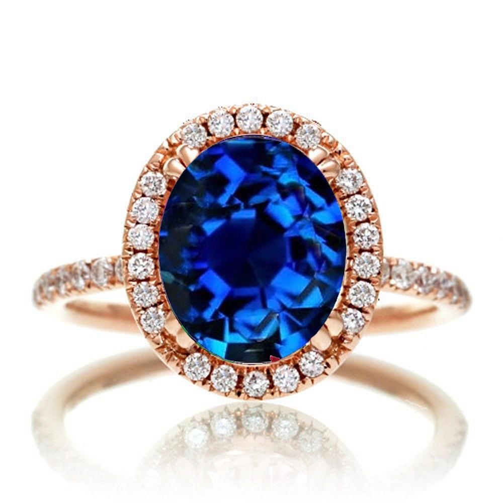 Inexpensive Diamond Jewelry