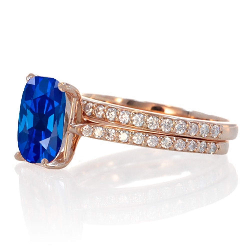 carat designer new blue large natural india product diamond men sapphire ring detail alibaba buy women genuine rings