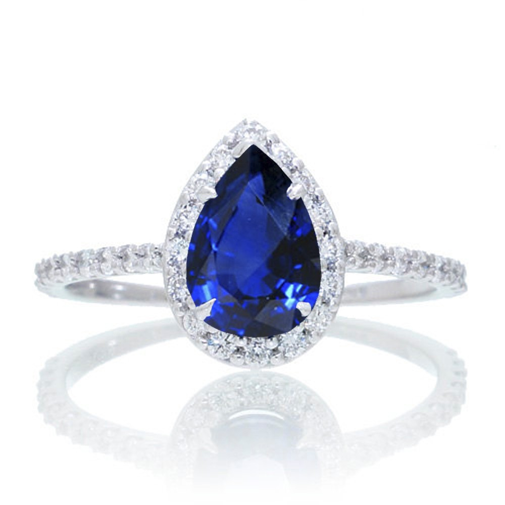 15 Carat Classic Pear Cut Sapphire With Diamond Celebrity. Double Frenchset Engagement Rings. Engage Ring Wedding Rings. Bangle Rings. Rebel Flag Engagement Rings. Woman Wedding Rings. Browns Wedding Rings. 3diamond Engagement Rings. Harvard Business School Rings