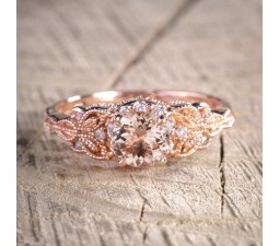 JeenJewels Engagement Rings Wedding Rings JeenJewels