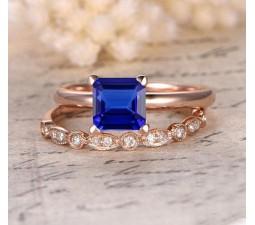 Sapphire
